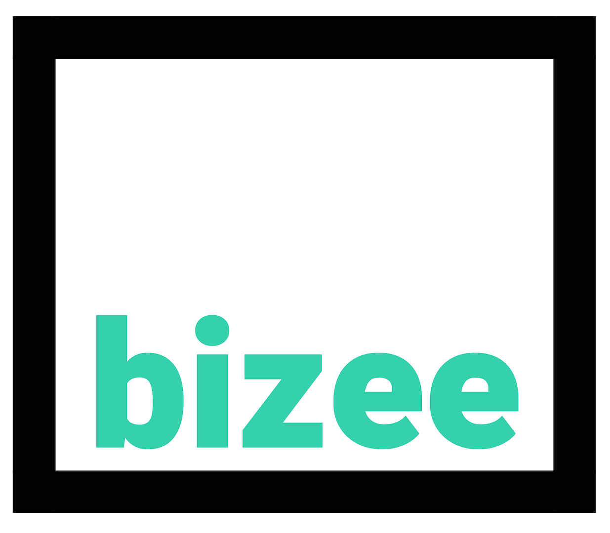 Bizee Management Solutions